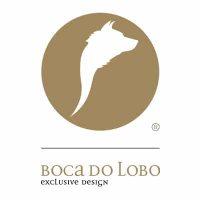 7. Boca do Lobo 400px